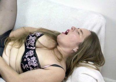 Jupiters-Slut-Masturbation-Monday-gallery-4